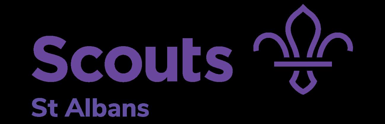 St Albans Scouts